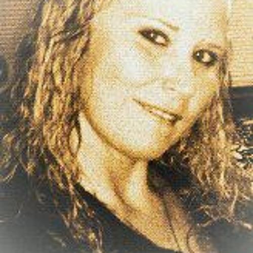 Gailina Hughes's avatar