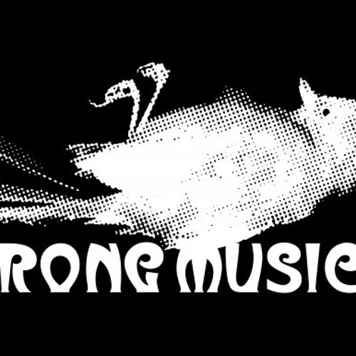 Rong Music's avatar