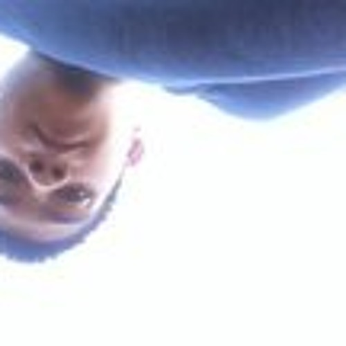 alex417's avatar