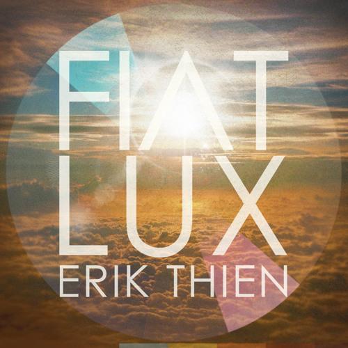 Erik Thien's avatar