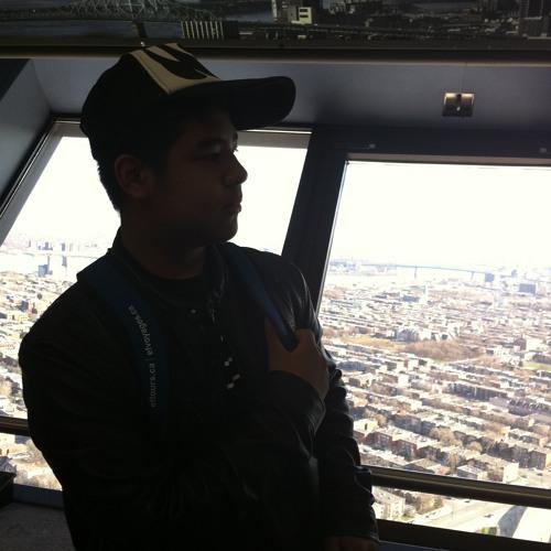 RRamps10's avatar
