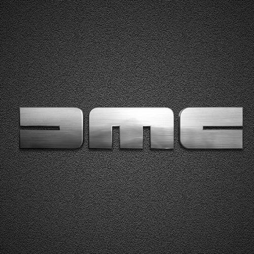 dj dmc's avatar