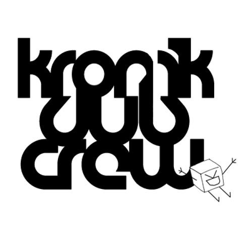 KroniK Dub Crew's avatar