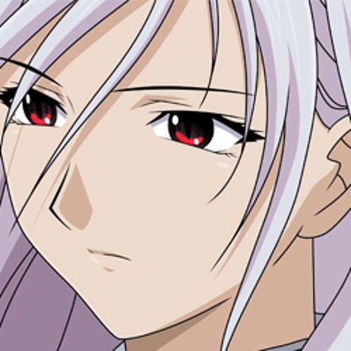 whitescorz's avatar