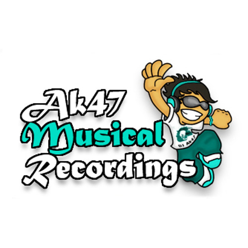 Ak47 Musical Recordings's avatar