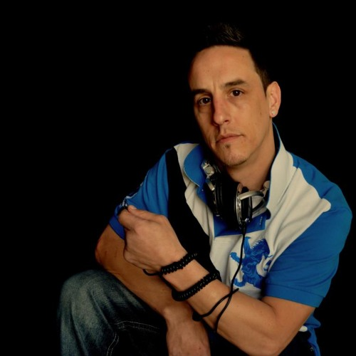 MichaelFreeze(Ice-Faktor)'s avatar