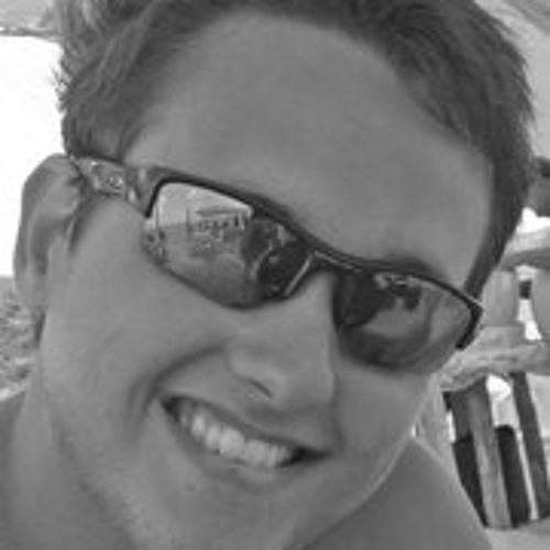 Ygor Albuquerque's avatar