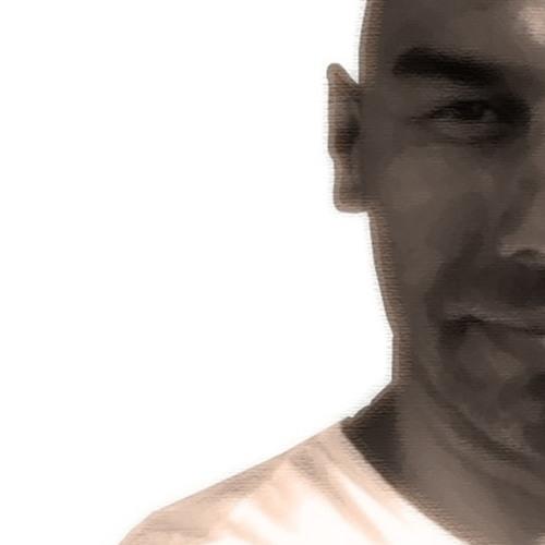 Loco Hero's avatar