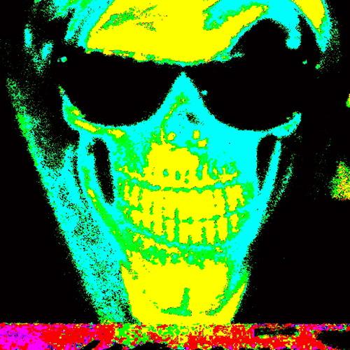 the Laics's avatar