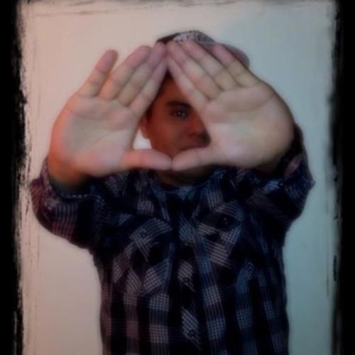 newbeni3's avatar