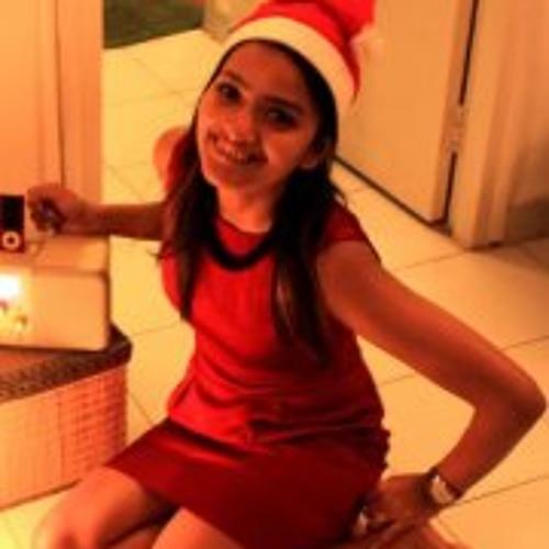 Namrata Gupta's avatar