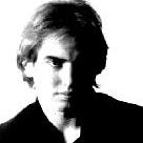 The Rhodes's avatar