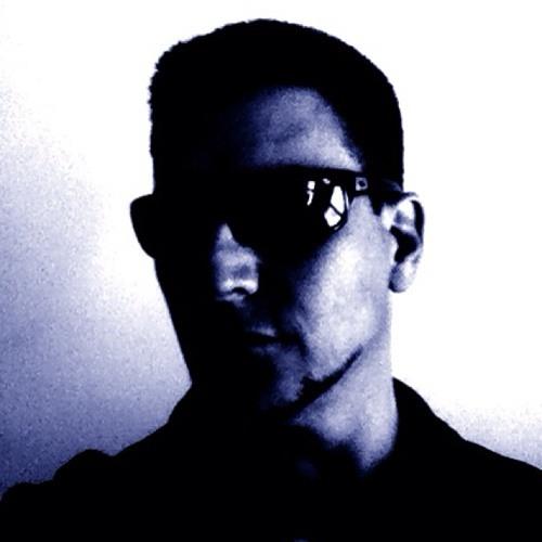 DJ MOB BOSS's avatar