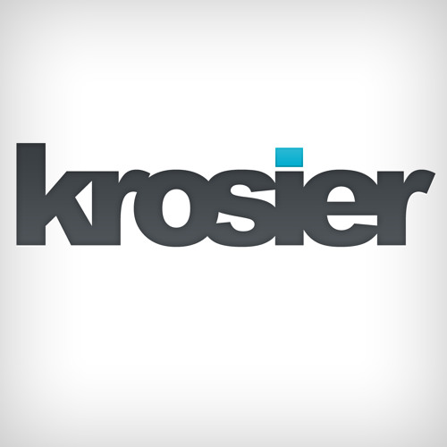Krosier's avatar