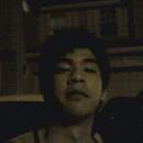 Samuel Ho Ton's avatar