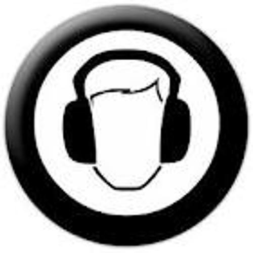 Shockwave Label's avatar
