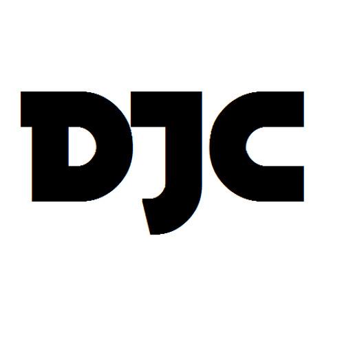DJCelectro's avatar