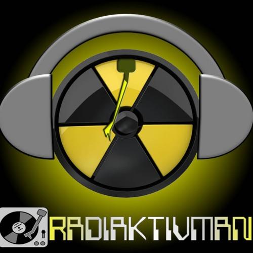 RadiaktivmaN's avatar