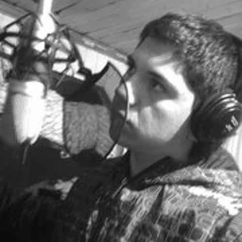 trens mc's avatar