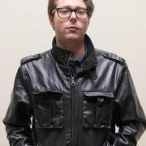 Michael Bryant 9's avatar