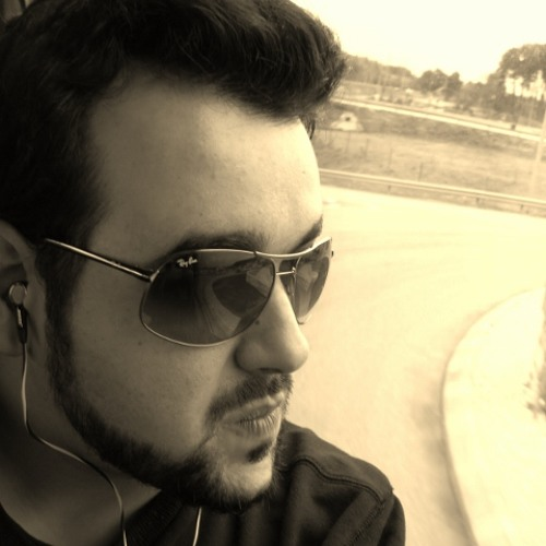 fil hip's avatar