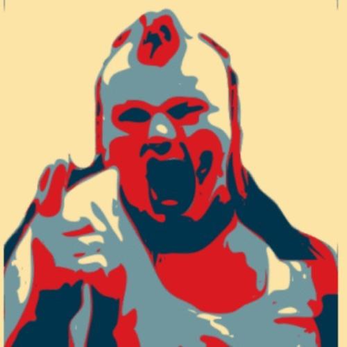 .conqueror.'s avatar