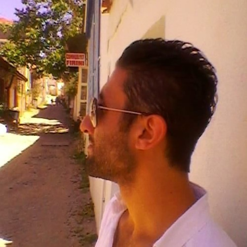 user5999845's avatar