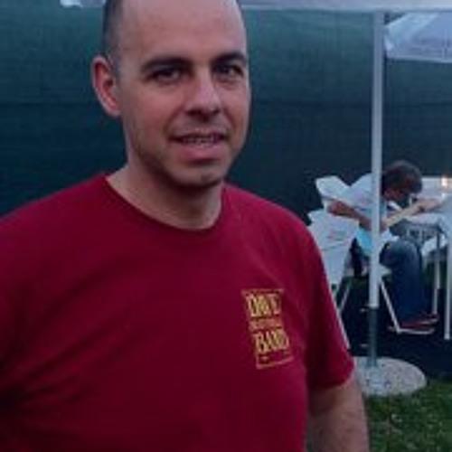 Paolo Golini's avatar