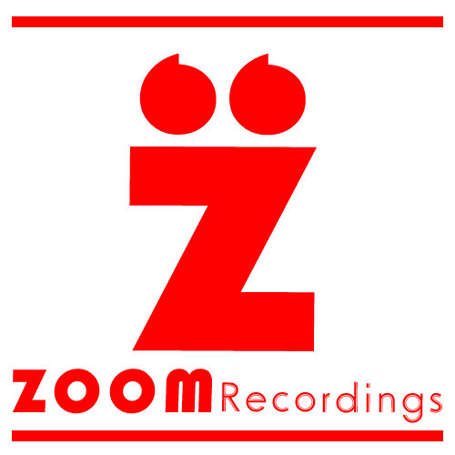 Zoom Recording's avatar