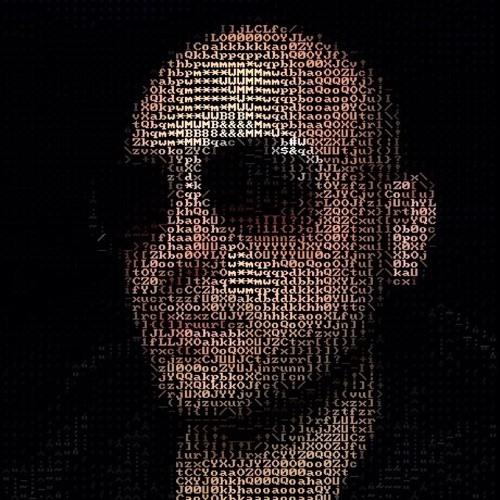 C-plus's avatar