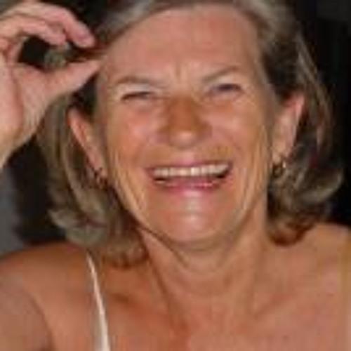 Joana Lamas's avatar