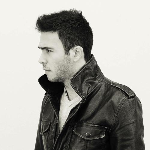Sebastien Couroupis's avatar