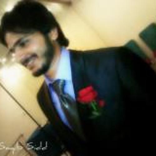 saqib sidd's avatar