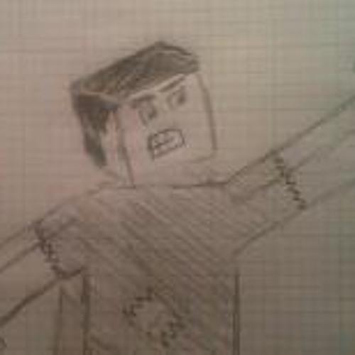 Alex Matta's avatar