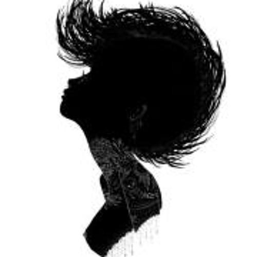 yasi far's avatar