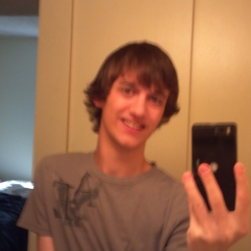 user6128969's avatar
