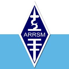 ARRSM