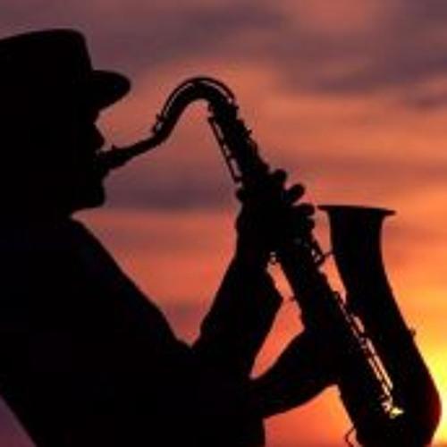 Jazz  Azerbaijanaise's avatar