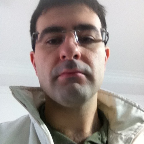 Feferes.net's avatar