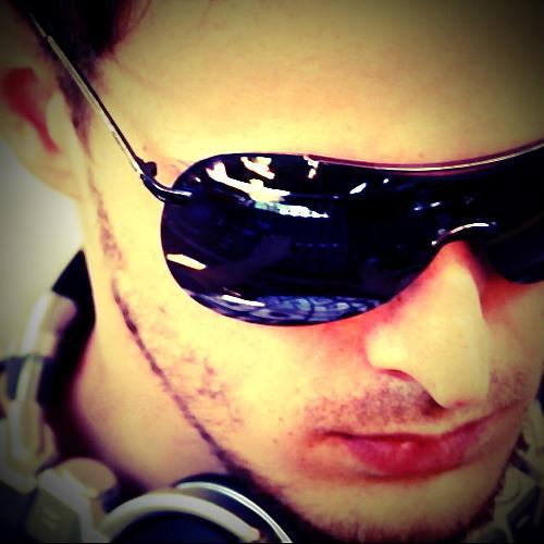 JASC's avatar