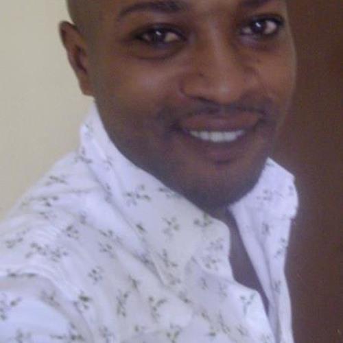 JamesMakasi's avatar