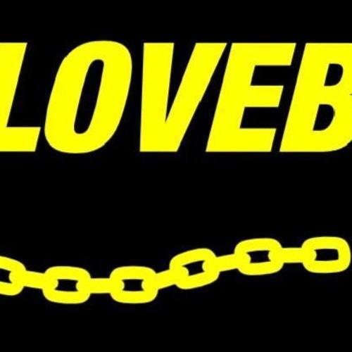 LOVEBLONDE's avatar