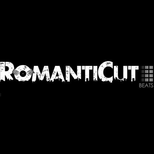 RomantiCut Beats's avatar