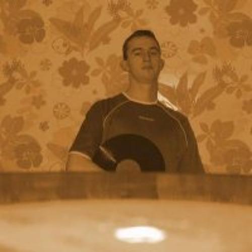 An.Dre's avatar