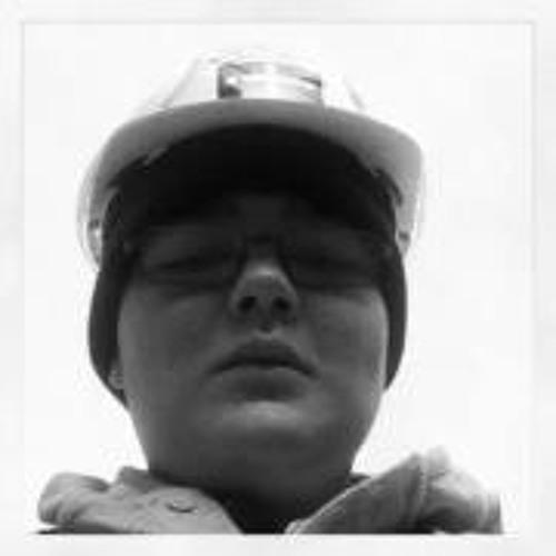 Jack Pink's avatar