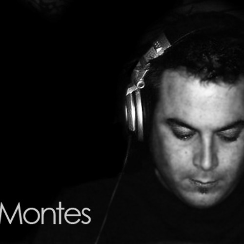 Aj Montes's avatar
