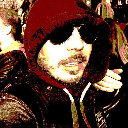 Luciano Bosco's avatar