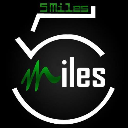 5 Miles's avatar
