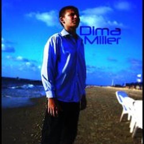 dima15miller's avatar