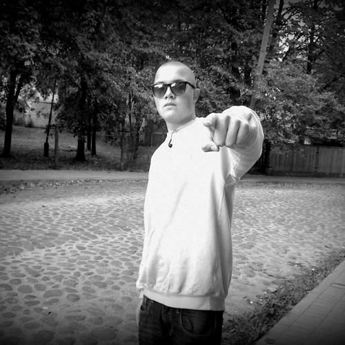 RaymsLp's avatar